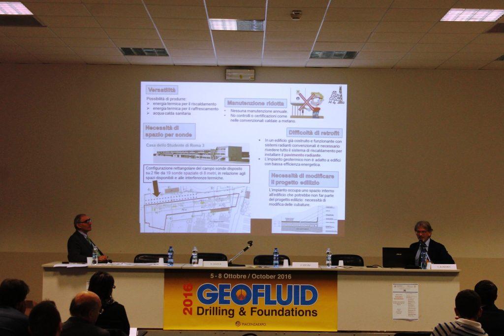 Geofluid_2016